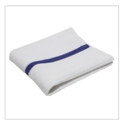 Cloth/Microfiber Towels & Rags